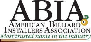 American Billiard Installers Association / Sterling Heights Billiard Table Movers