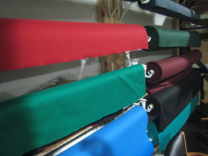 Sterling Heights Billiard table movers Billiard table cloth colors
