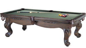 Billiard Table Movers in Sterling Heights Michigan