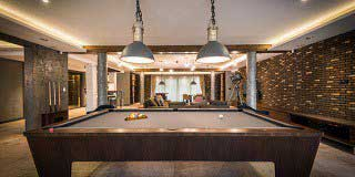 Sterling Heights billiard table movers image 1