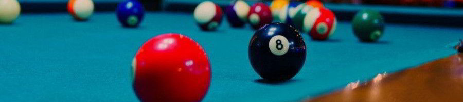 Sterling Heights Billiard Table Installations Featured